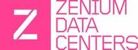 Zenium Data Centers Logo