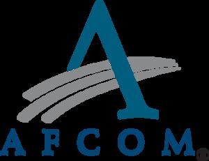 Conference AFCOM Denver Data Center Economic Development photo