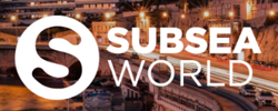 Conference Subsea World 2020 photo