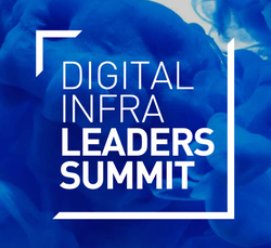 Conference Digital Infra Leaders Summit Chicago 2020 photo