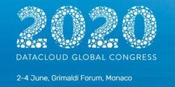 Conference Datacloud Global Congress 2020 photo