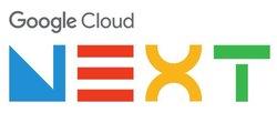 Conference Google Cloud Next '20 photo