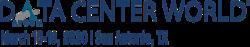 Conference Data Center World 2020 (Rescheduled)  photo
