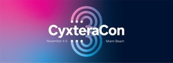 Conference CyxteraCon 2020 (Rescheduled) photo