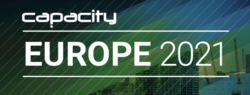 Conference Capacity Europe 2021 photo