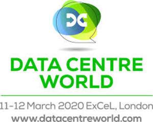 Conference Data Centre World photo