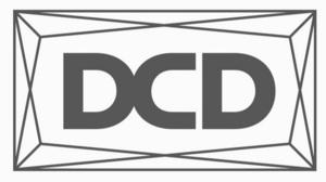 Conference DCD Virginia photo