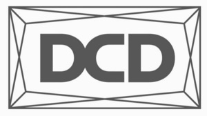 Conference DCD>Dallas photo