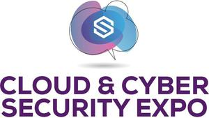 Conference Cloud & Cyber Security Expo 2020 photo