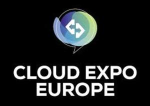 Conference Cloud Expo Europe photo