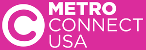 Conference Metro Connect USA 2020 photo