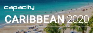 Conference Capacity Caribbean 2020 photo