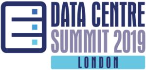 Conference Data Centre Summit 2020 London (POSTPONED) photo