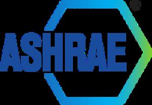 Conference 2020 ASHRAE Annual Conference photo