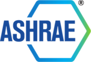 Conference 2021 ASHRAE Winter Conference & AHR Expo photo