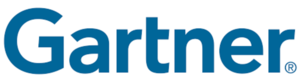 Conference Gartner IT Infrastructure, Operations & Cloud Strategies Conference 2020 Mumbai photo