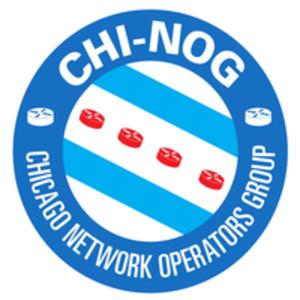 Conference CHI-NOG 10 photo