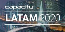 Conference Capacity LATAM 2020 photo